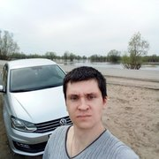 Максим 26 Нижневартовск