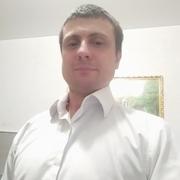Виталик, 33, г.Алексин