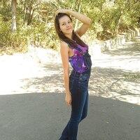 Іванна, 23 года, Телец, Житомир