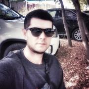 Жоназиз Каримов, 26, г.Лыткарино