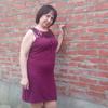 Анна Юриевна, 41, г.Минеральные Воды