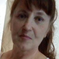 надежда, 61 год, Водолей, Самара