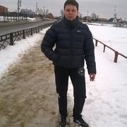Анна, 33, г.Егорьевск
