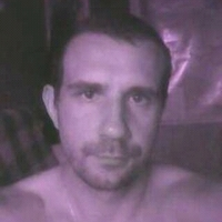 Андрей, 38 лет, Рыбы, Киев