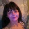 мила, 47, г.Геническ