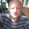Василий, 50, г.Новый Оскол