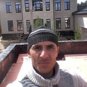 Бахти 32 Москва