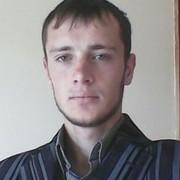 roman, 26, г.Троицкое (Алтайский край)