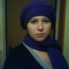 vedma21, 29, г.Советский (Марий Эл)