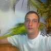 Хороший мальчик Дима, 34, г.Быстрый Исток
