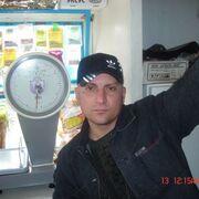 Дима, 47, г.Аткарск