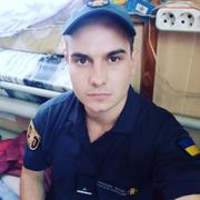 Ярослав, 28, г.Ирпень