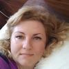 Валентина, 44, г.Ижевск