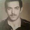 pawa, 51, г.Баку
