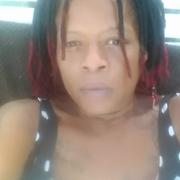 Belinda Bailey, 55, г.Ашберн