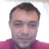 Bojan, 43, г.Белград