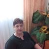 Раиса, 57, г.Минеральные Воды