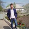 Александр, 22, г.Днепр