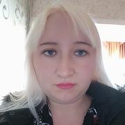 іра, 28, г.Тернополь
