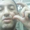 РУСЛАН, 44, г.Самара