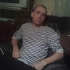 Zolotoi, 35, г.Угловское