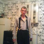 Suhov, 45, г.Тюмень