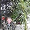 Роман, 35, г.Кривой Рог