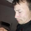 Рустам, 33, г.Воронеж