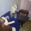 Любовь, 28, г.Калининск