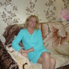 Лена, 46, г.Гатчина