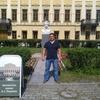 Евгений, 36, г.Киреевск