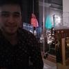 Orxan, 23, г.Баку