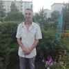 Евгений, 50, г.Благовещенск (Амурская обл.)