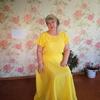 Светлана, 62, г.Белово