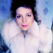 Наталья, 43, г.Гвардейск
