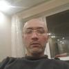 АША, 44, г.Калининград