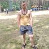 Саша, 21, г.Витебск