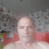 Andrey, 30, Tynda