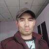 Владимир, 42, г.Чирчик