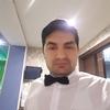 suhrob, 26, г.Москва