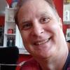 Billy, 52, г.Бремерхафен