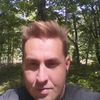 kory McAllister, 28, Huntington