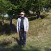 Міша, 60, г.Червоноград
