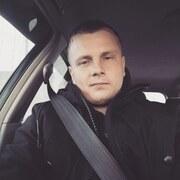 Константин, 21, г.Райчихинск