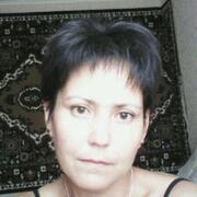 Анжи, 41, г.Армавир