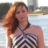 Brusnika, 40, г.Краснодар