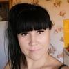 Наталья, 42, г.Тамбов