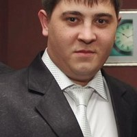Ефим, 31 год, Козерог, Санкт-Петербург