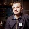 Александр, 26, г.Омск