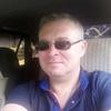 Евгений, 50, г.Белоярский (Тюменская обл.)
